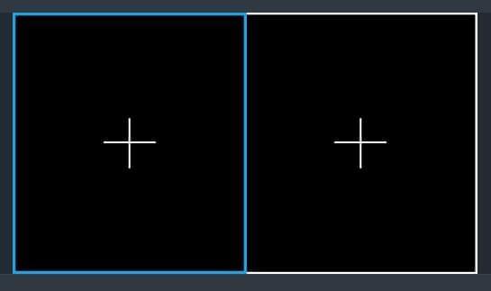導入螢幕分割影片